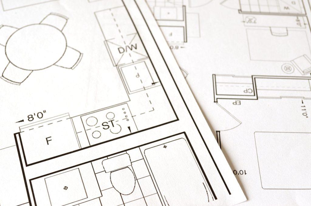 Få de bedste produkter med 3d konstruktion